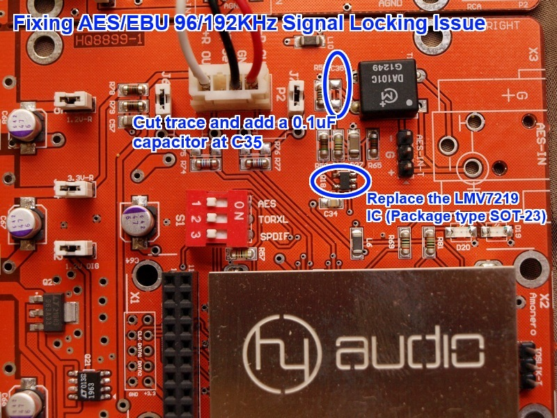 Fix%20AES-EBU%2096K%20192KHz%20locking%20issue.jpg