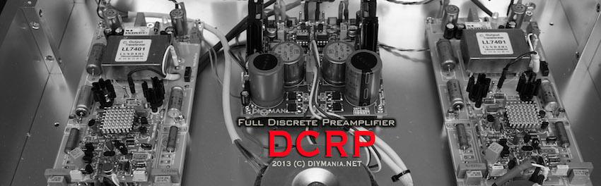 DCRP_Proto2_1.jpg