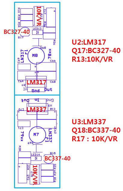 LN317_LN337_r3.PNG