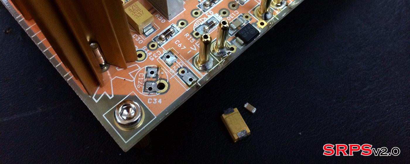 SRPS_assemble1.jpg