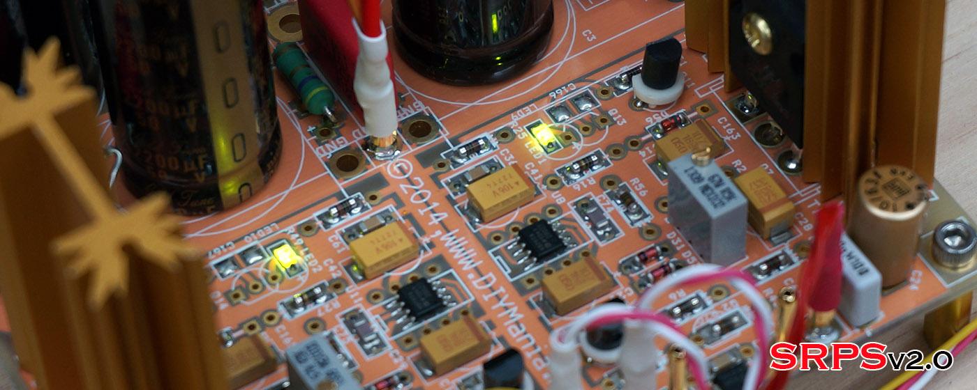 SRPS_assemble4.jpg