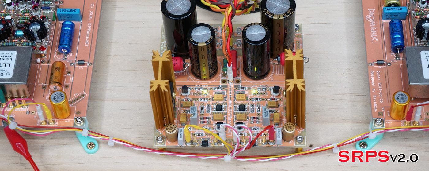 SRPS_assemble6.jpg