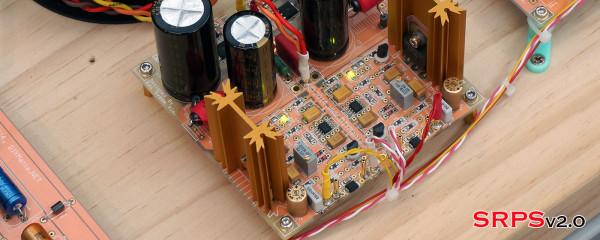 SRPS_assemble7.jpg