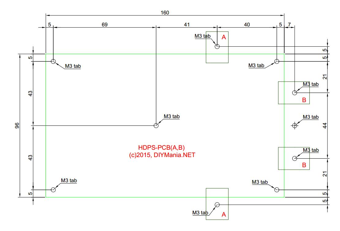 HDPS_PCB_DIM.jpg