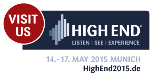 munich_audioshow2015.png