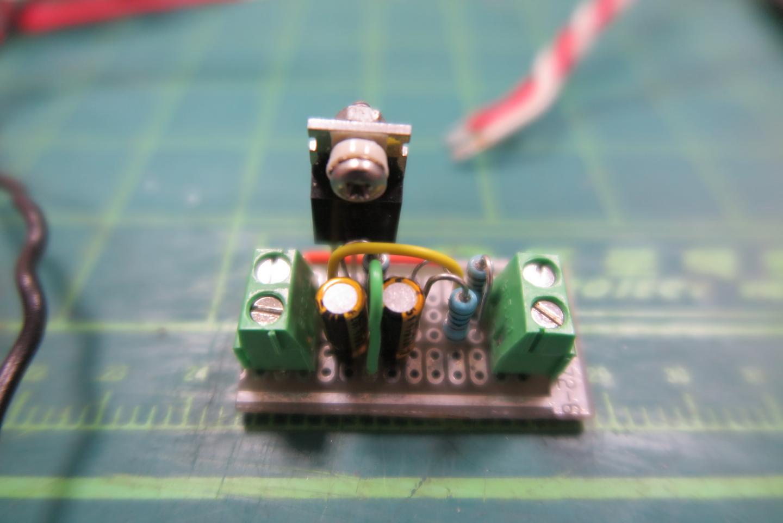 07-2015-0530 Soft Start Circuit Test 0003-1.jpg