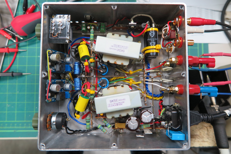08-2015-0530 4P1L SE with Soft Start Circuit 0001-1.jpg