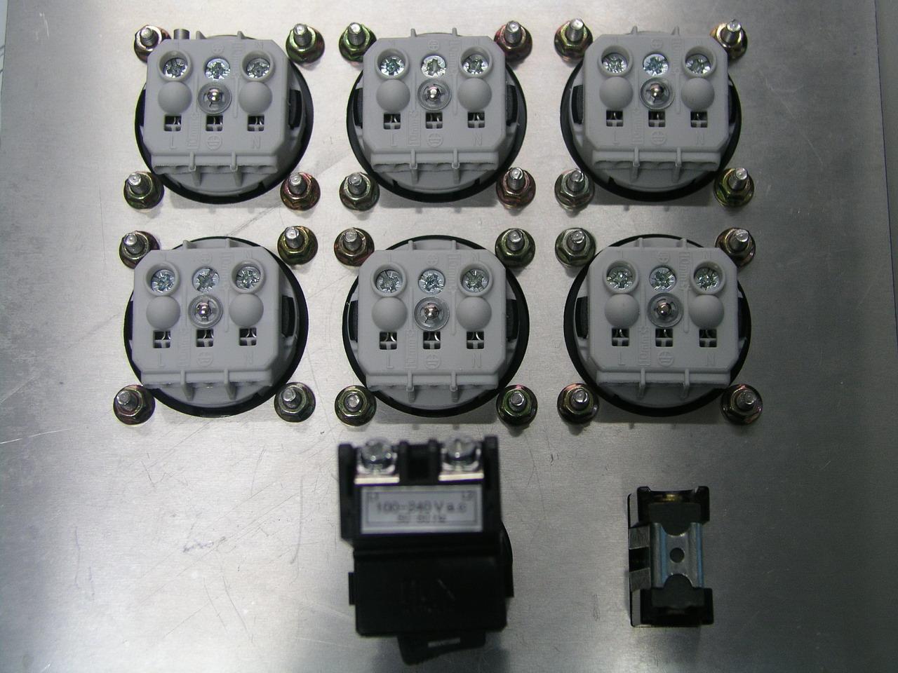 3-차폐트랜스 0009.jpg
