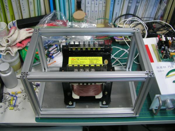 1-차폐트랜스 0032.jpg