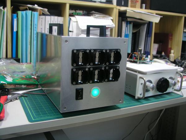 5-차폐트랜스 0046-1.jpg