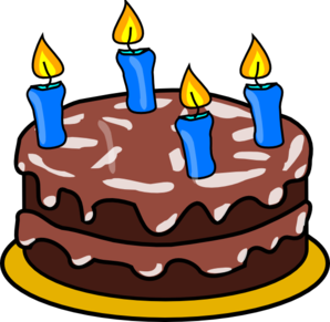 birthday-cake-four-candles-md.png