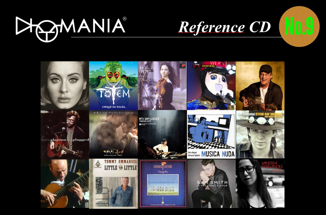 DIYMania_MeetUp_CD_NO9_Cover.jpg