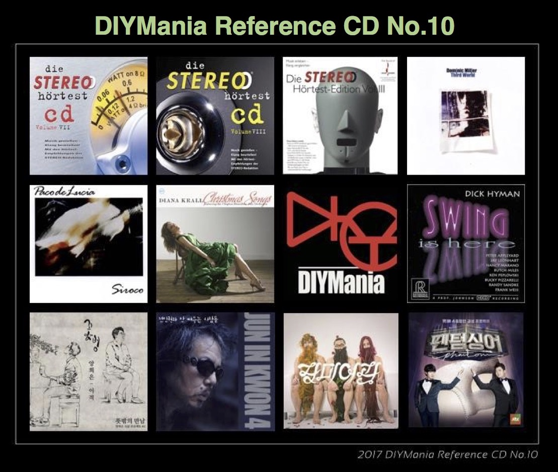 DIYMania_CD10_cover_S.jpg