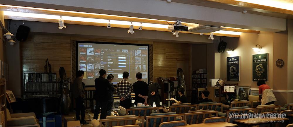 Meetup_20170422_5.jpg