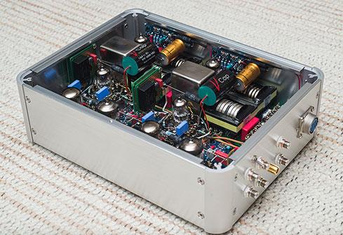 ec8020.jpg