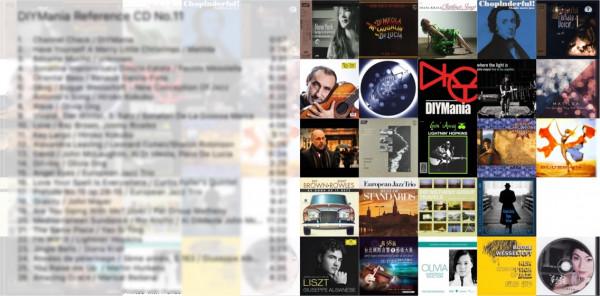 CD_Page_blur.jpg