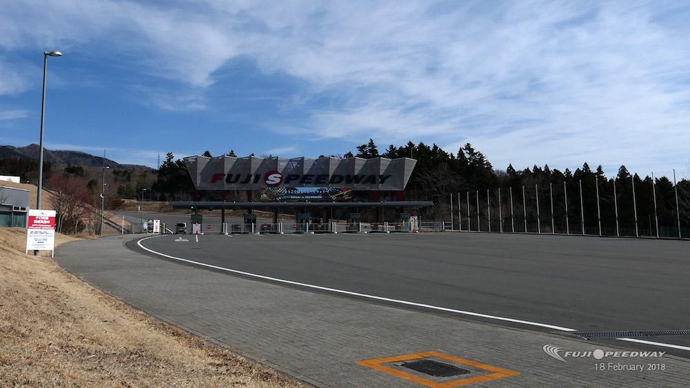 FujiSpeedway_01.jpg