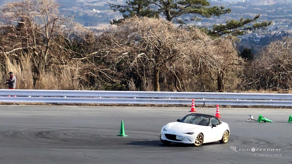 FujiSpeedway_08.jpg