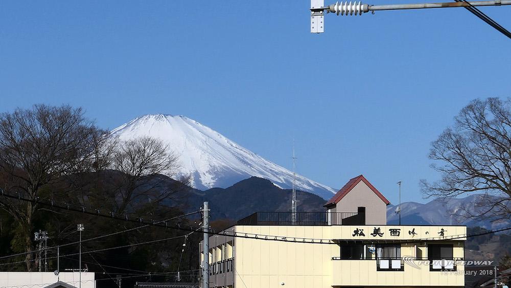 FujiSpeedway_25.jpg