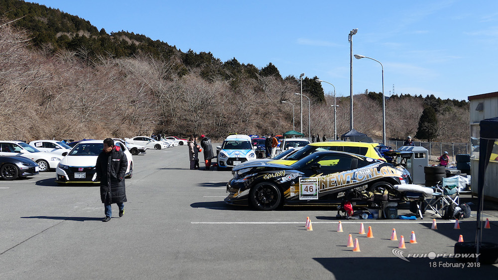 FujiSpeedway_02.jpg