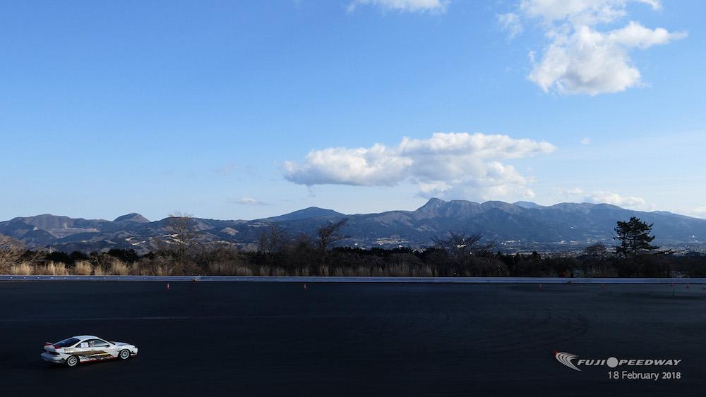 FujiSpeedway_03.jpg