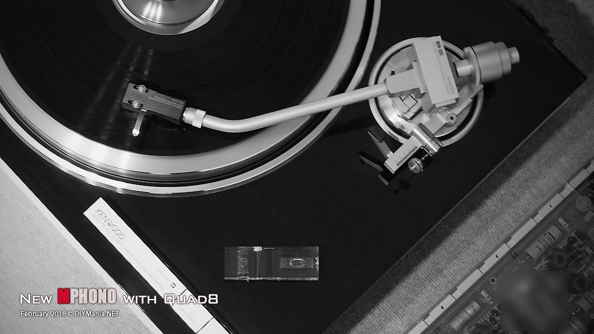 EUJT_Recording_05.jpg