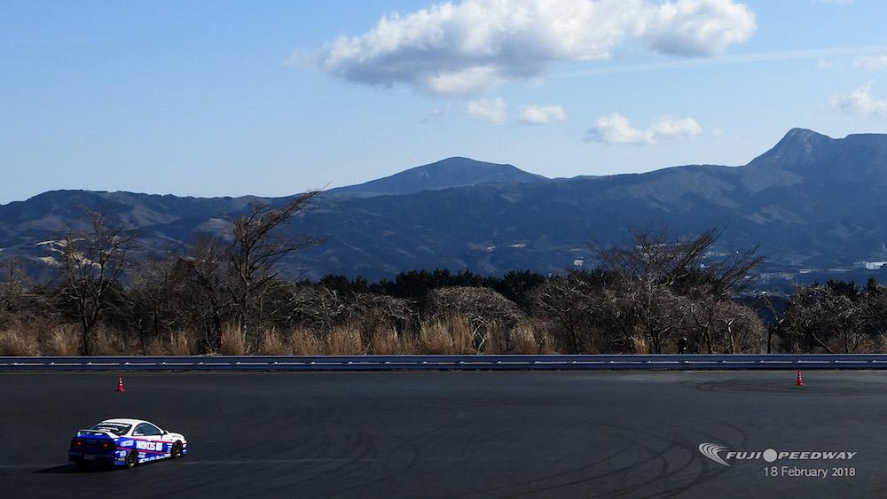FujiSpeedway_27.jpg