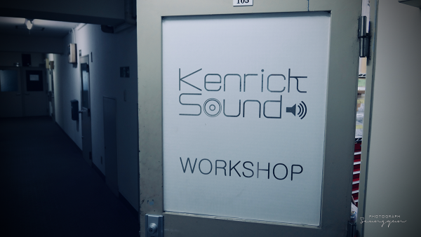 Kenrick2018_13.png